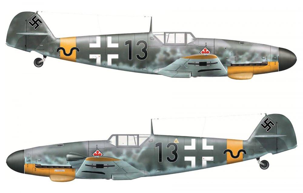 1698312359_Messerschmitt-Bf-109G2-8.JG52-(B13_)-Gunther-Rall-Russia-Aug-1942-0B.thumb.jpg.a8e252612e6f817261bb0014968a9073.jpg