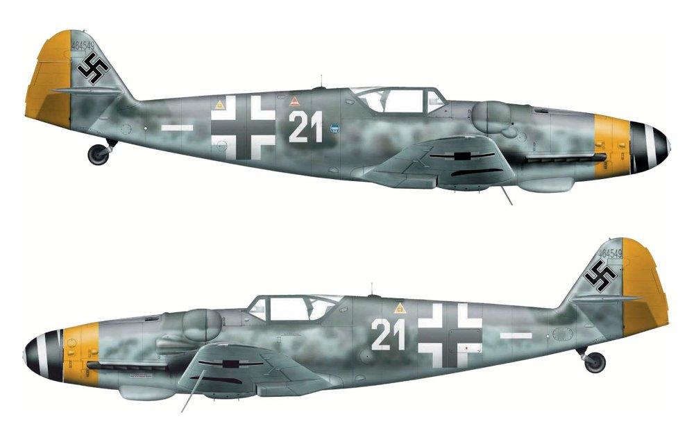 1702486340_Messerschmitt-Bf-109G14-Erla-7.JG52-(W21-)-WNr-464549-Veszprem-Hungary-Mar-1945-0A.thumb.jpg.2feaf0da471e2b470de65a8cfce70406.jpg