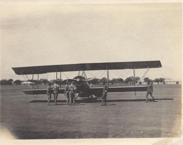 thumbnail_Warner Shugart ca 1917-18.jpg