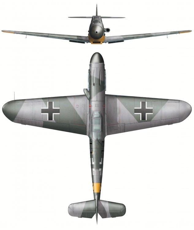 1917810623_Messerschmitt-Bf-109G2-8.JG52-(B13_)-Gunther-Rall-Russia-Aug-1942-0C.thumb.jpg.eb7f440336242d051beb7f65d0e01743.jpg
