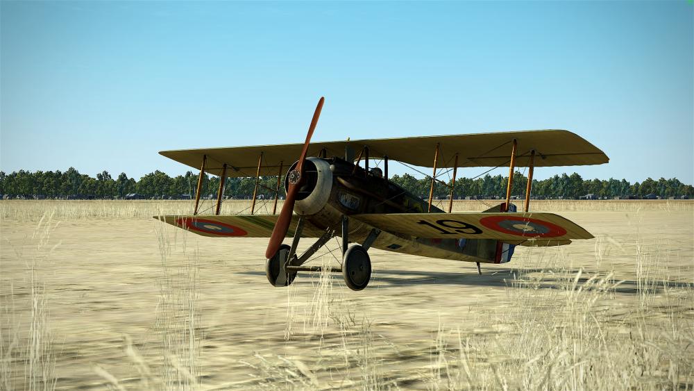 IL-2++Sturmovik++Battle+of+Stalingrad+Screenshot+2019_01.13+-+22_00_10.36_1547435199.png