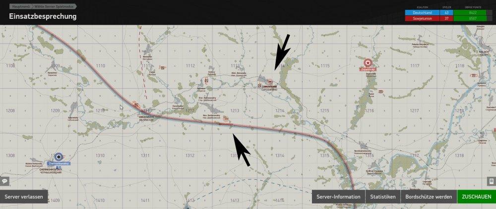 map2 2560x1080.jpg