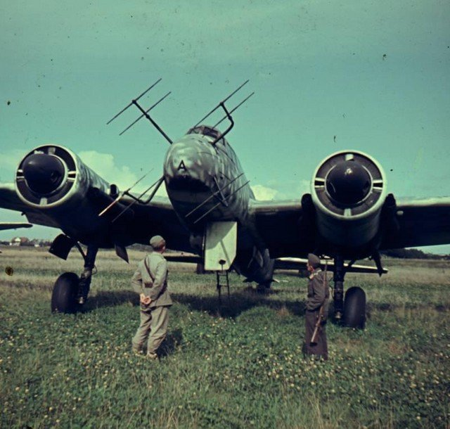 Ju88 denmark 1945.jpg