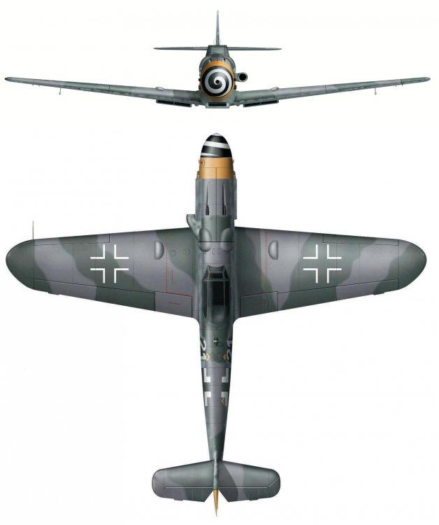 688209182_Messerschmitt-Bf-109G14-Erla-7.JG52-(W21-)-WNr-464549-Veszprem-Hungary-Mar-1945-0B.thumb.jpg.1f5253f044888fee5d9ea311e1ce80b6.jpg