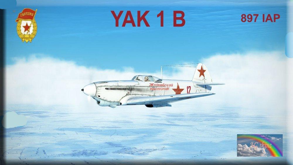 interface YAK 1 B 897 IAP.jpg