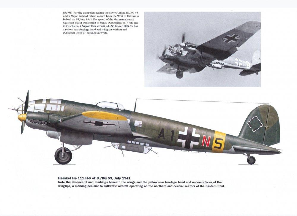 Artwork-Heinkel-He-111H-8.KG53-(A1+NS)-Poland-1941-0A.jpg