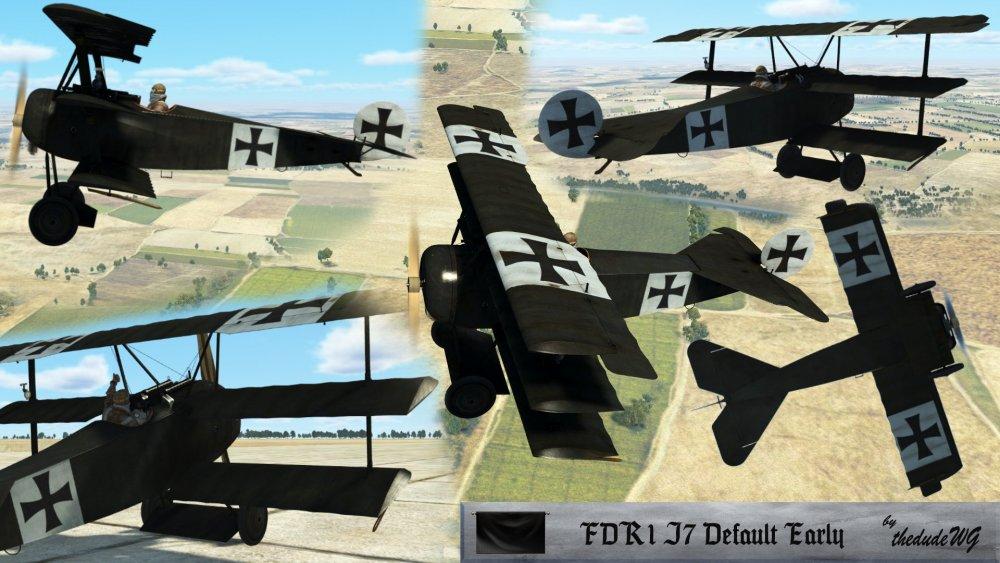 FDr1_J7_Default_Early.jpg