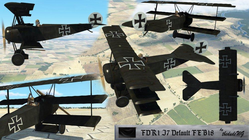 FDr1_J7_Default_Feb18.jpg
