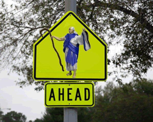 F_IV-DD-ahead-.jpg
