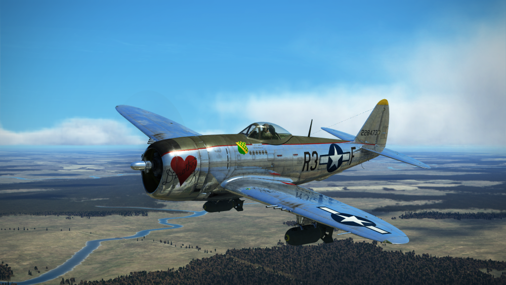 IL-2__Sturmovik__Battle_of_Stalingrad_Screenshot_2019_02.04_-_17_19_33_08.png