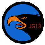 JG13_opcode