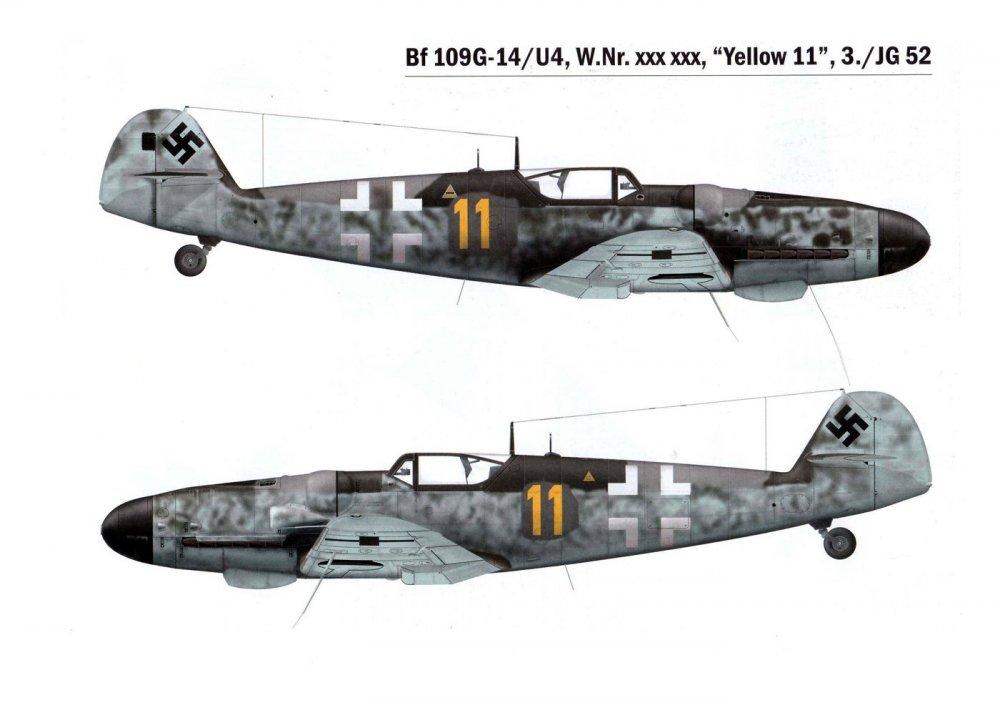 Messerschmitt-Bf-109G14U4-Erla-3.JG52-Yellow-11-Deutsch-Brod-1945-0A.thumb.jpg.fe28a9b6fccf5b23221d364f33c30879.jpg