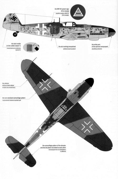 Messerschmitt-Bf-109G14U4-Erla-3.JG52-Yellow-11-Deutsch-Brod-1945-0B.thumb.jpg.fef2af968bd0b736e17b27ad8f46f546.jpg