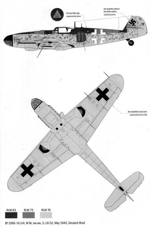 Messerschmitt-Bf-109G14U4-Erla-3.JG52-Yellow-11-Deutsch-Brod-1945-0C.thumb.jpg.b7cd1480bacb35e9e694522d3de708b1.jpg