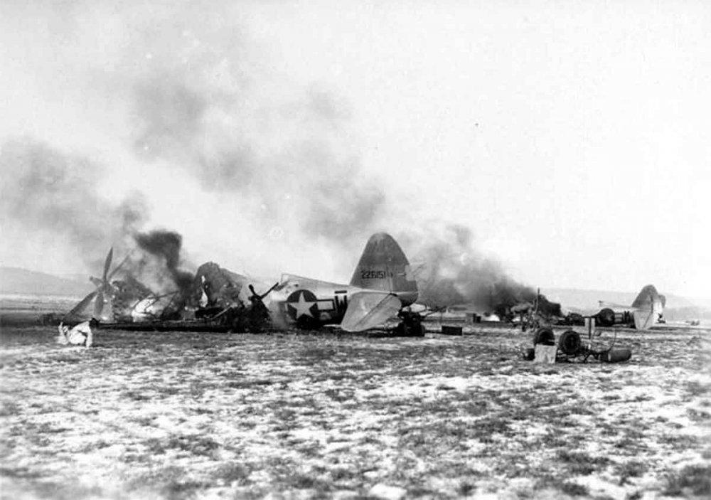 Metz_Airfield_-_Destroyed_P-47s_Operation_Bodenplatte.jpg
