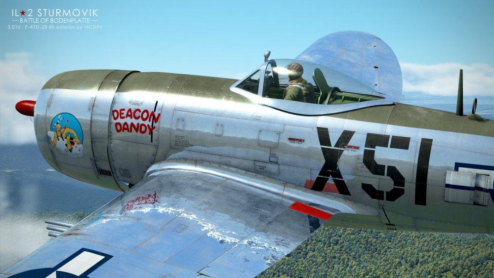 P-47D-28.thumb.jpg.c2a0e94f4ae88257a32b3c0f28f3213e.jpg