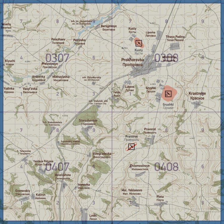 SouthernProkhorovka_01.thumb.jpg.c8bb649a74402ae7ad7a874d033999b1.jpg