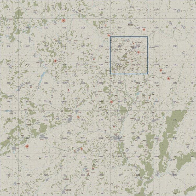 _TankCrew_Map_0.thumb.jpg.ab65eea10f53ea4918595d4bdff3baba.jpg