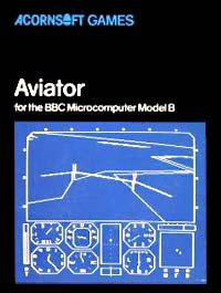 acornsoft_aviator_200.jpg