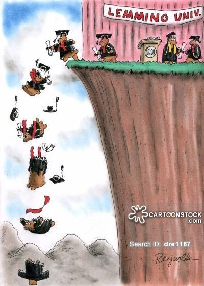 animals-lemming-jump_off_a_cliff-cliffs-jumps-suicide-dre1187_low.jpg.ffd02a8816f509ff7000353c8e3a8747.jpg