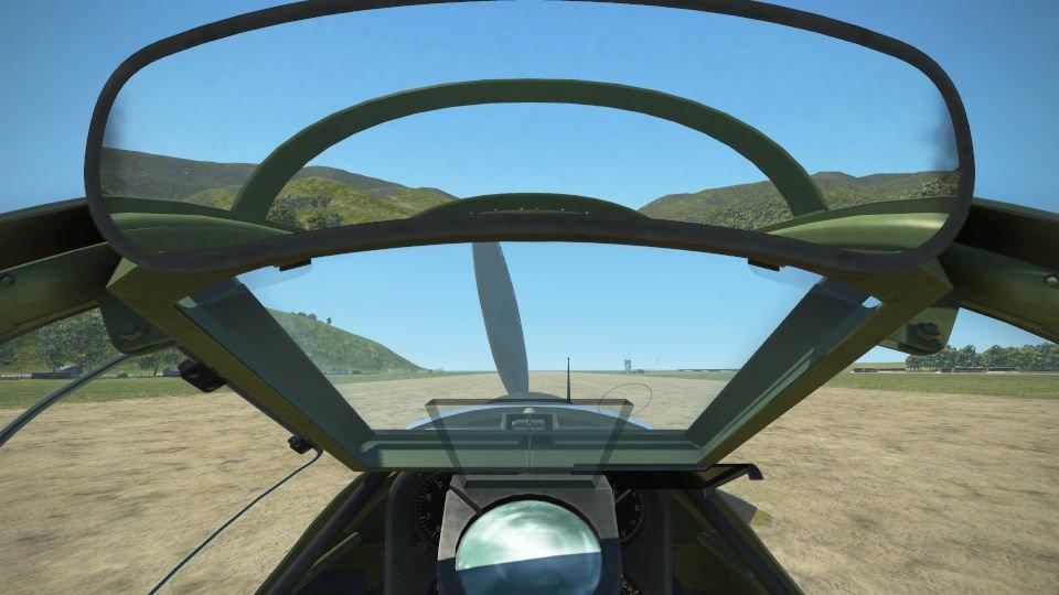 forward_mirror_p39.jpg