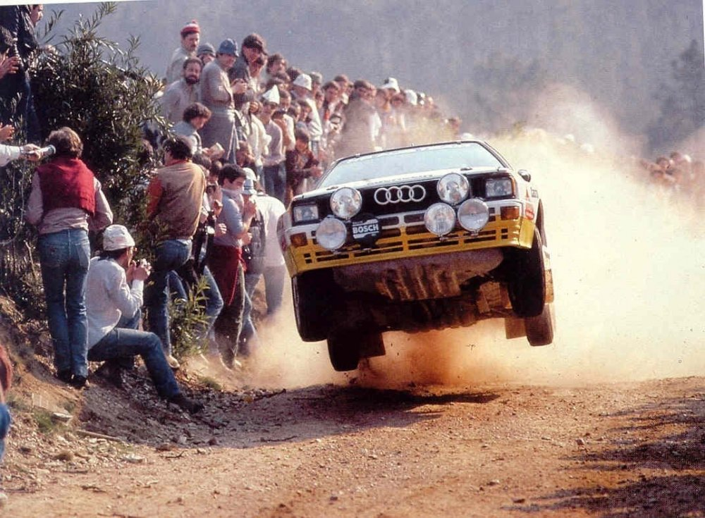 infamous-group-b-rally-championship-is-no-more-but-here-you-can-see-what-it-was-like.jpg