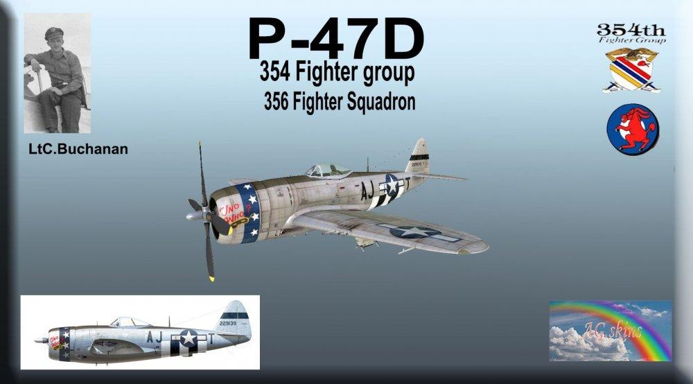 1interface P47D 354 FG .jpg