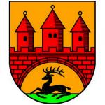 vonNeustadt