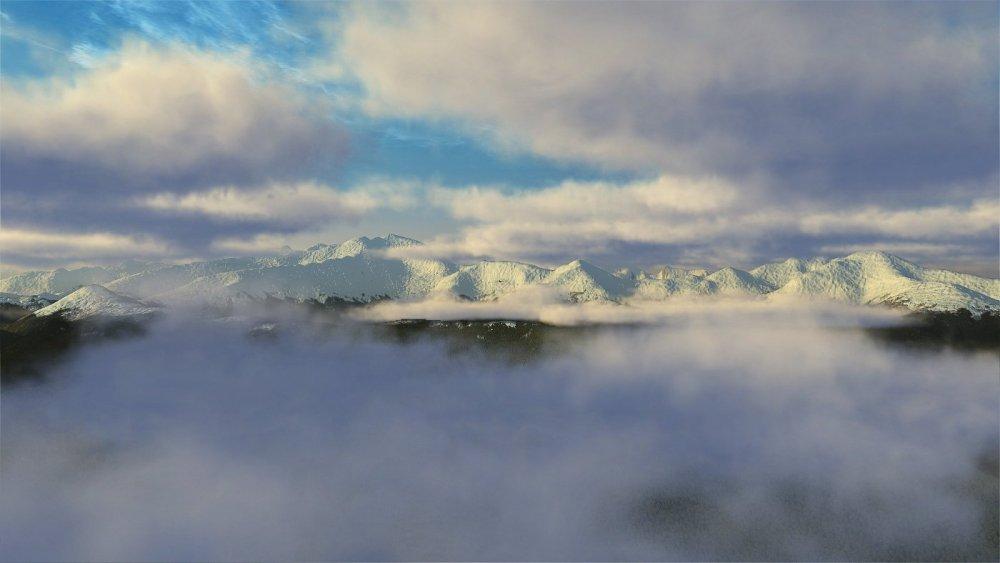 Double Cloud Layer.jpg