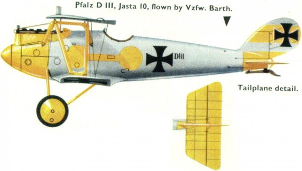 Barth, J10.jpg