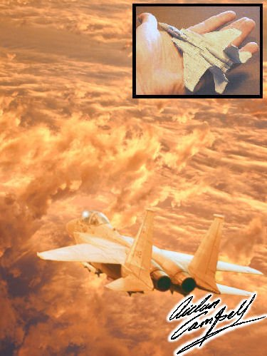 F15 eagle.jpg