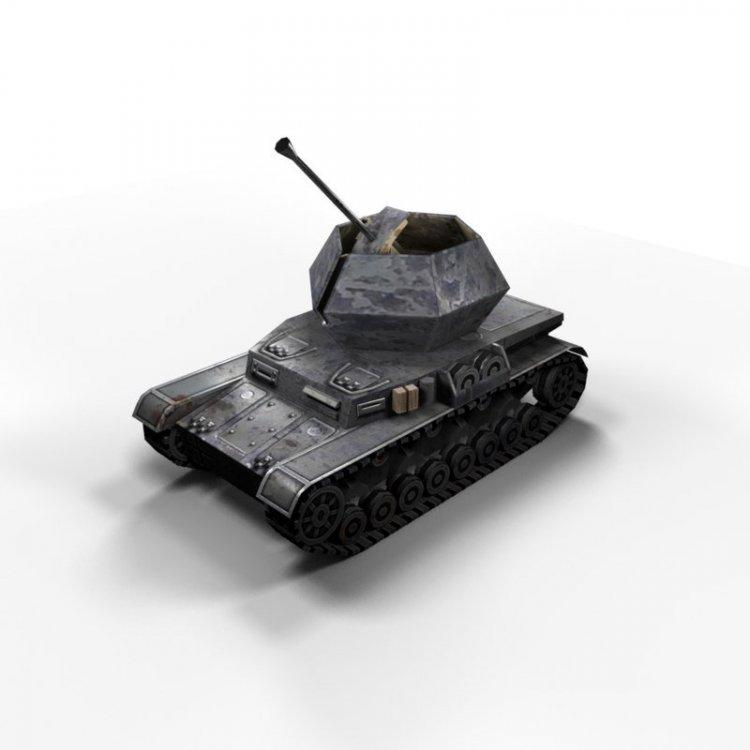 Flakpanzer IV Ostwind.jpg