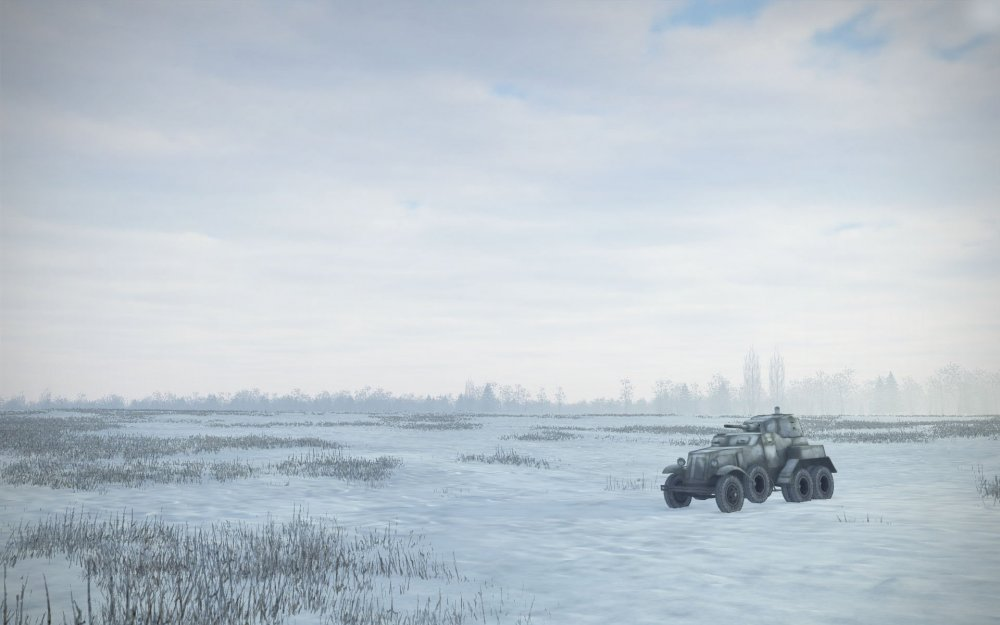 winter haze.jpg