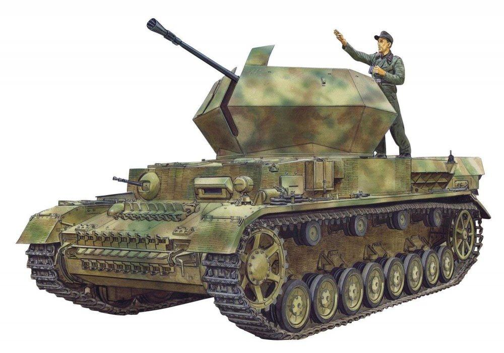 Flakpanzer Flak 43.jpg