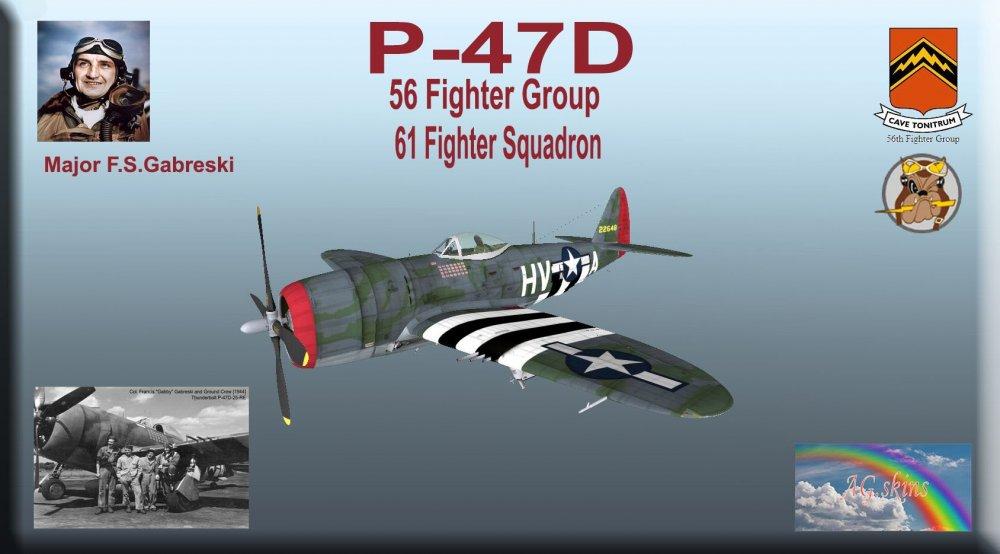interface P47 D 56 FG.jpg