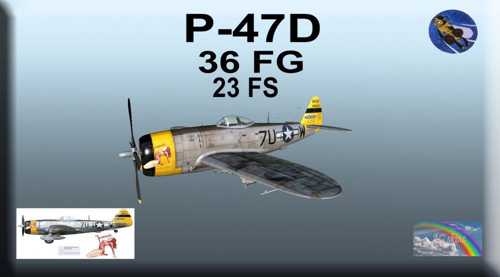 interface P47D 36 fighter group.jpg