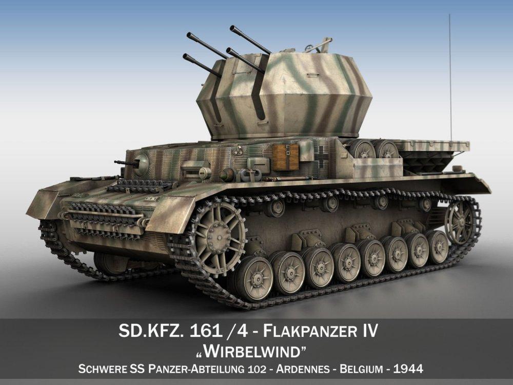 Flakpanzer IV Wirbelwind.jpg