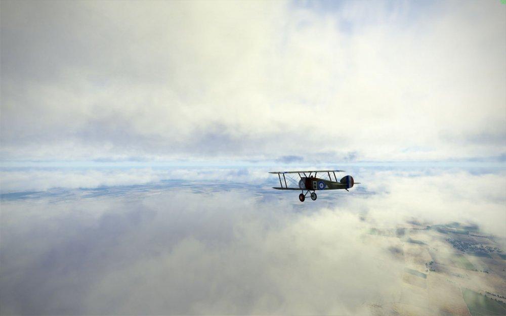 between the clouds.jpg