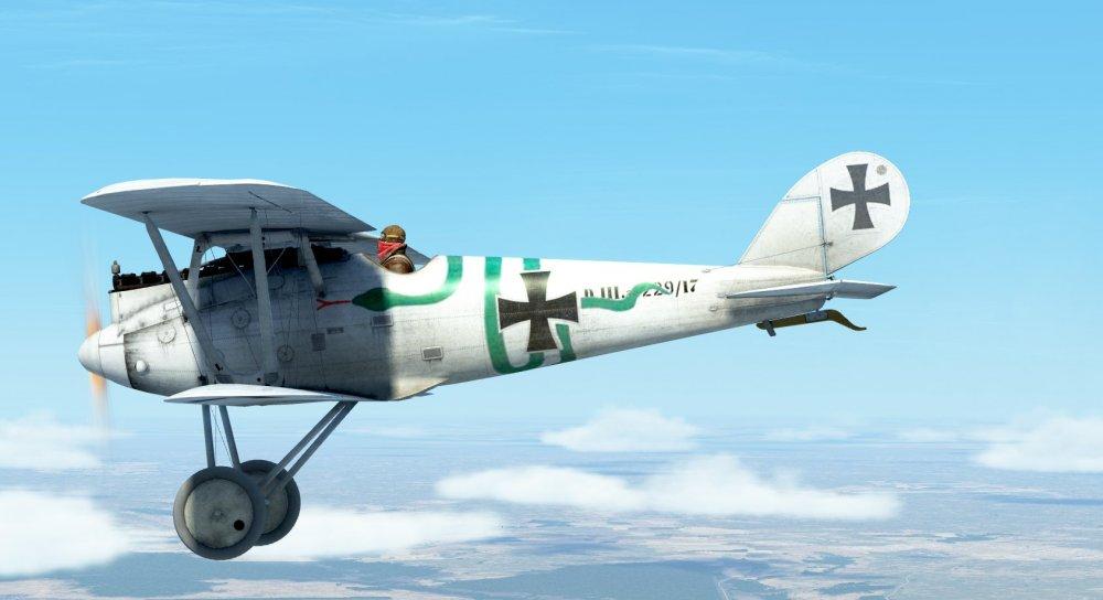 unknown Squadron-Pilot(L).jpg