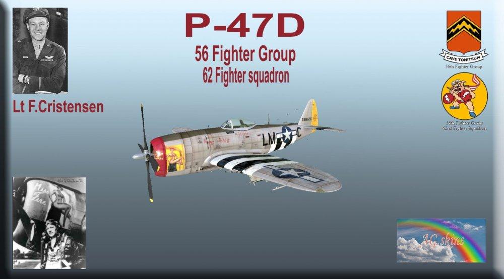 interface P47 D 56 fighter group christensen.jpg