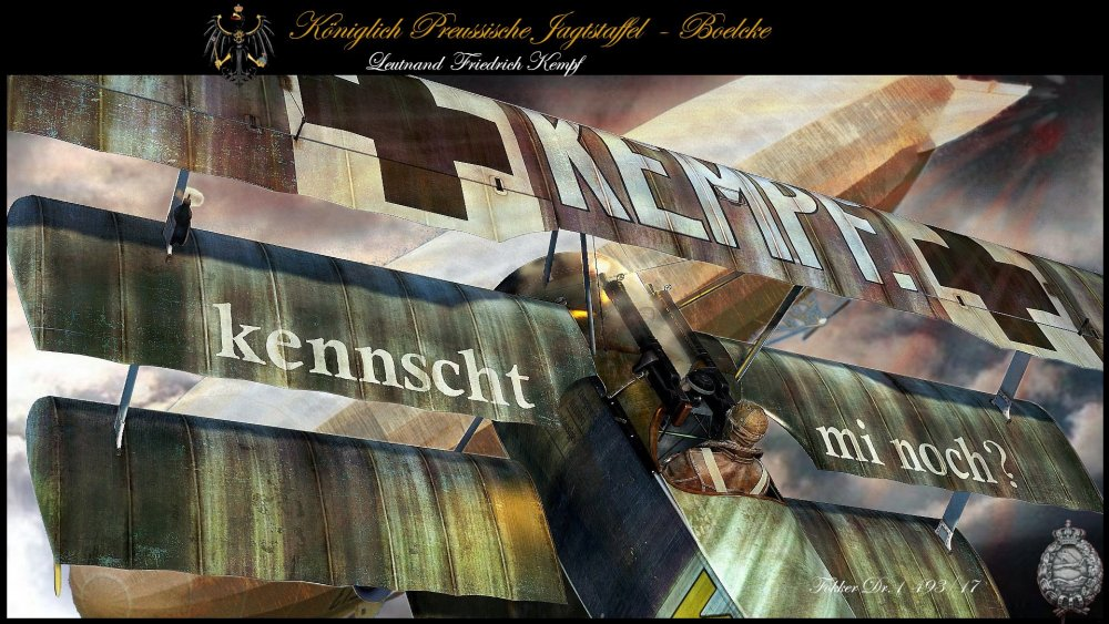 2012918851_Lt.FriedrichKempfV2Art.thumb.jpg.97d1c951dfcbbddf89ff35150038ee26.jpg