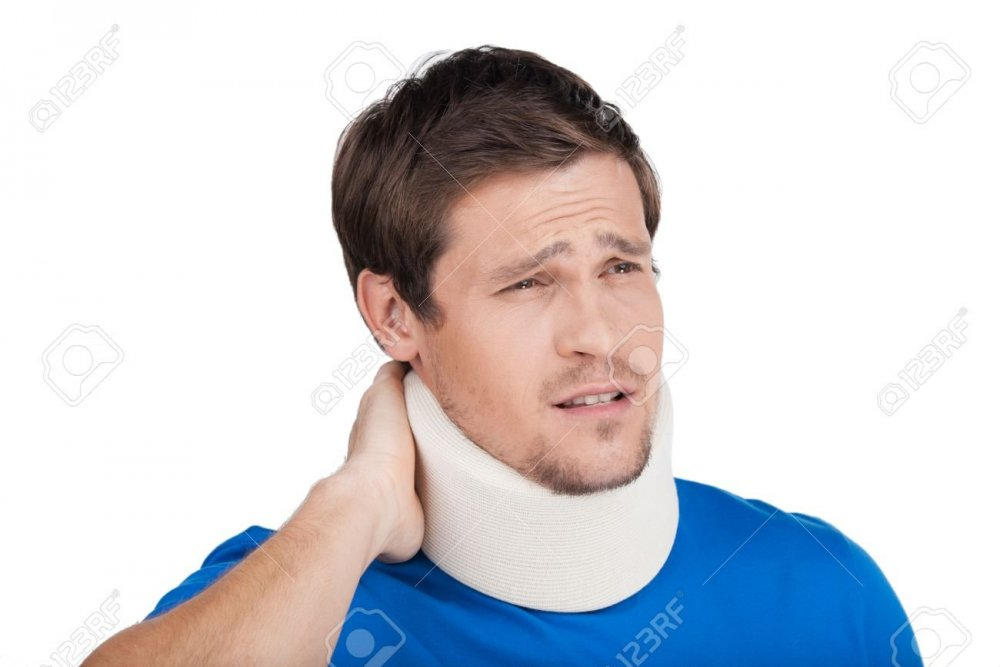 31224867-young-man-wearing-cervical-collar-handsome-guy-with-neck-brace-on-white-background.jpg