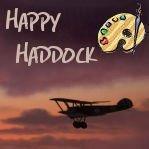 HappyHaddock