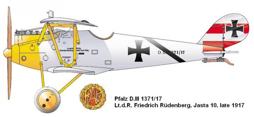 Rudenberg, j10(s).jpg