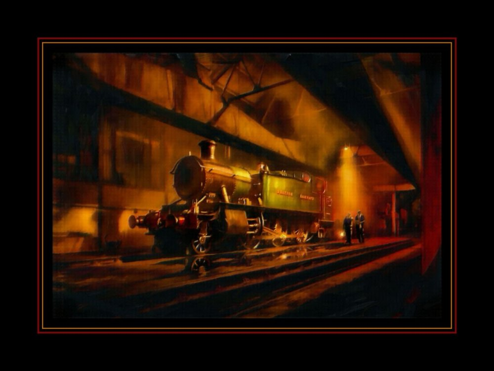 loco shed at night.jpg