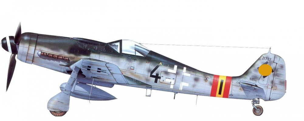 Artwork-Focke-Wulf-Fw-190D9-(B4+I)-0A.jpg