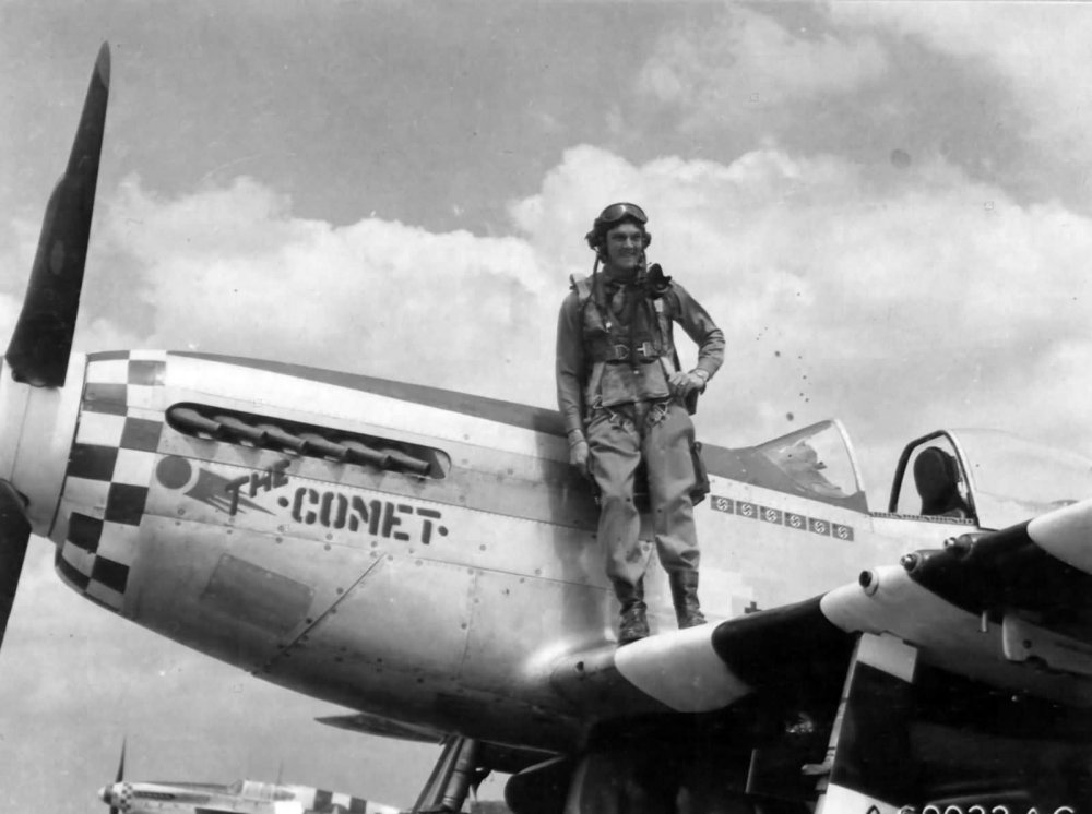 P-51 Vent.jpg