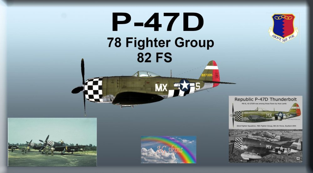 interface P47 D 78 FG.jpg