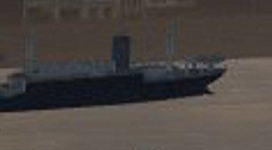Cologne Ship.jpg