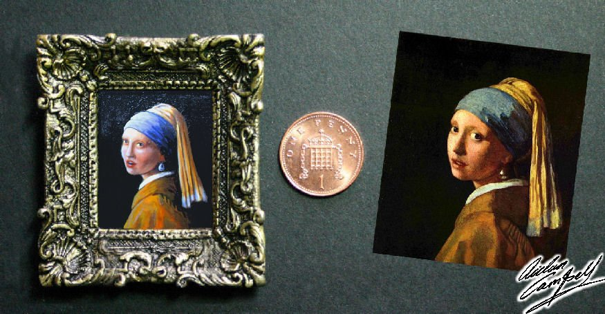 Vermeer Girl with pearl.jpg